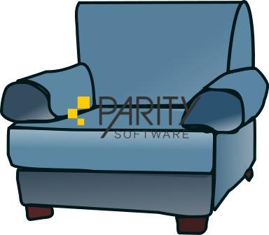 Sessel parity software ec1000 d monstration de boutique for Sessel artikel